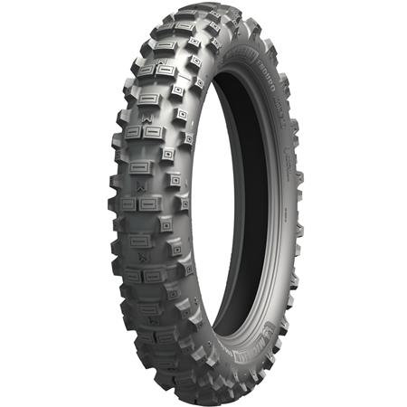 Michelin Off Road Enduro XTREM Tire