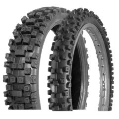 Kenda OffroadK781 Triple Tire