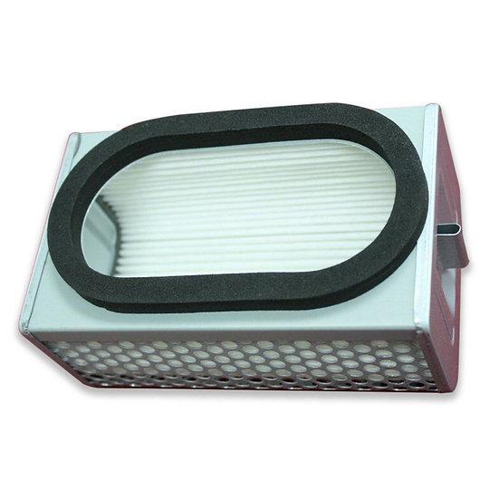 Kawasaki Air Filter KZ900