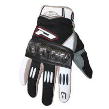 ProLine Gloves