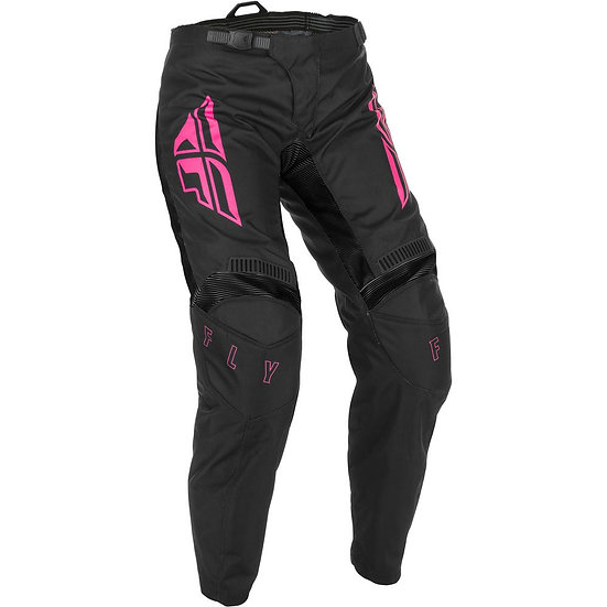 Fly Racing Womens F-16 Riding Gear Pants