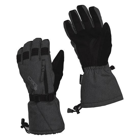 DSG Gloves
