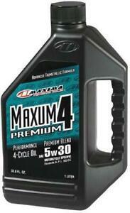 Maxima Premium 4
