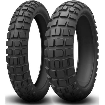 Kenda Off Road K784 BIG BLOCK Tires