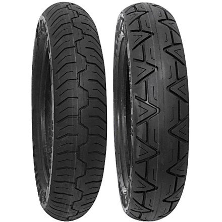 Kenda On Road K673 KRUZ II Tires
