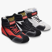 RACING-SHOES-PRO-ONE-SERIES-FIA-GROUP-76