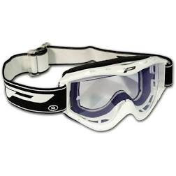 ProGrip 3101 Youth Goggles
