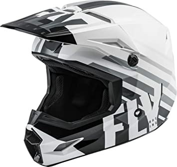 Fly Racing Kinetic Helmet
