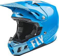 Fly Racing Formula CC Helmet
