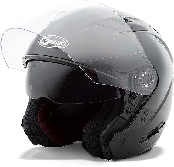 GMAX OF-77 Helmet