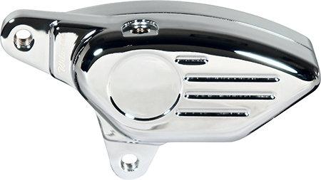 Caliper-GP300