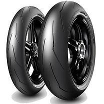pirelli diablo tires.jpg