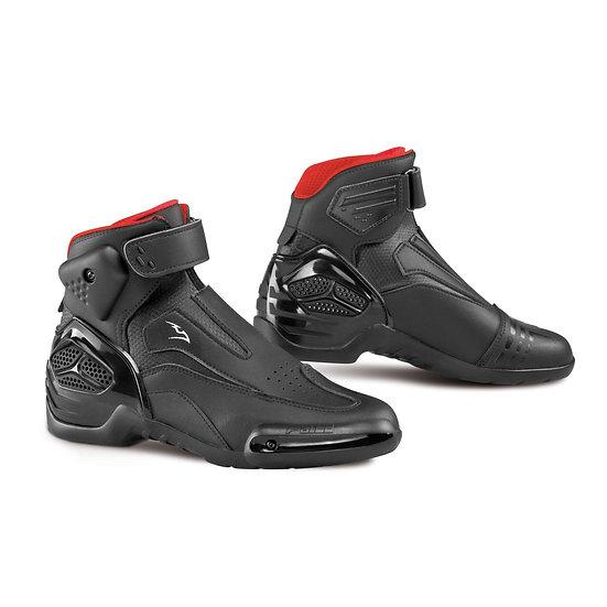 Falco NOVO 2 Urban Sport Stunt Boots