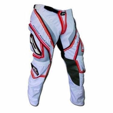 ProGrip ProLine Pants