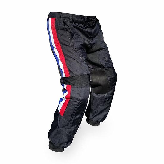 Reign V3 Minuteman Pants