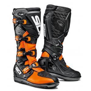 Sidi X-3SR Boot