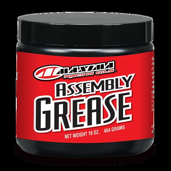 Maxima Assembly Grease