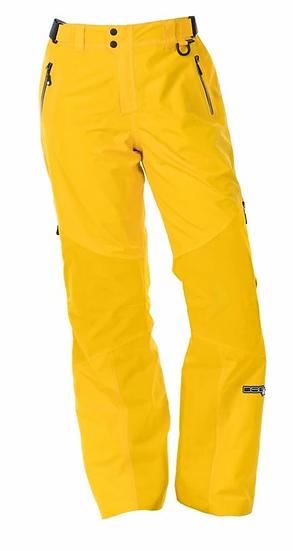 DSG Prizm Tech Pants