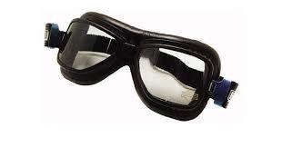 EMGO Roadhawk Goggles