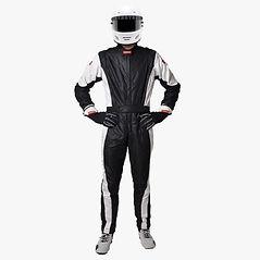 Pro-One-FIA-Suit-Black-768x768.jpg