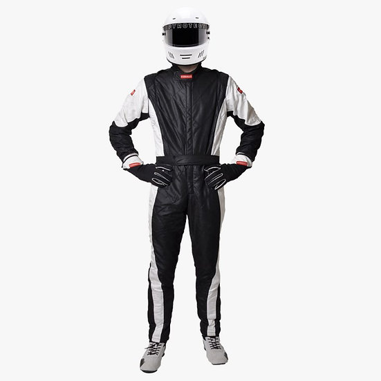 Pyrotect PRO ONE FIA ONE PIECE SUIT