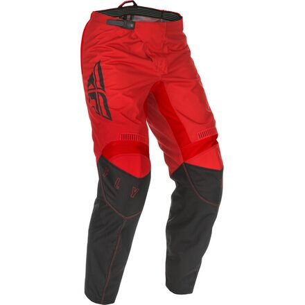 Fly Racing F-16 Riding Gear Youth Pants