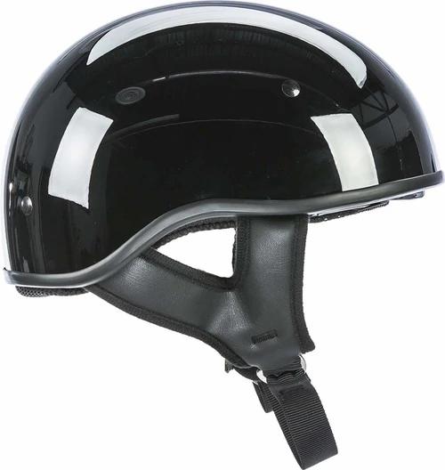 Fly Racing .357 Helmet