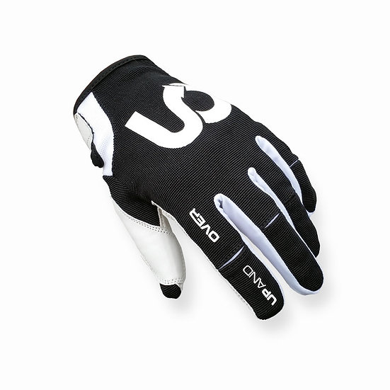 Reign Slowhand Gloves