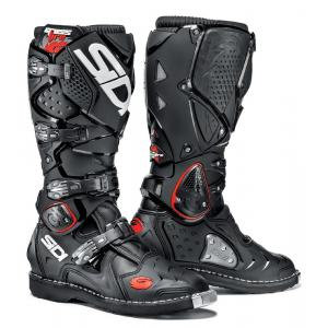 Sidi Crossfire 2TA Boots