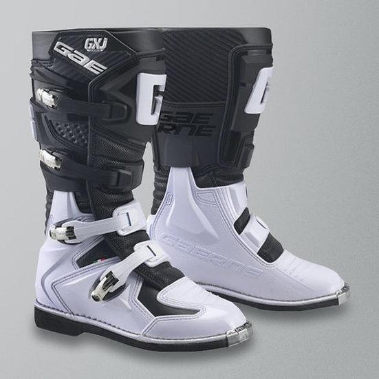 Gaerne GX-J Boots