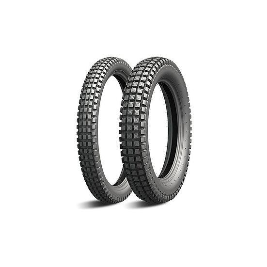 Michelin Off Road Trial X-Light Tire