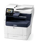 Xerox-VersaLink-B405VDN.jpg