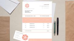 Helpbee Carexcess Geschäftsausstattung.j