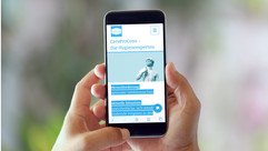 Helpbee Careprocons Mobil.jpg