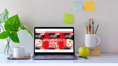 Helpbee Eventxcess Monopoly.jpg