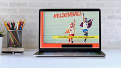 Helpbee Eventxcess Heldenball.png