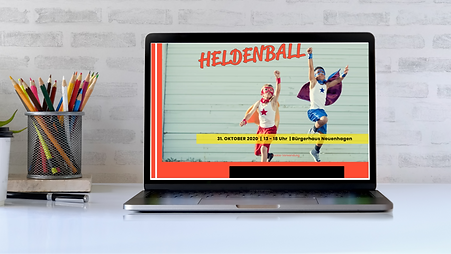 Helpbee Eventxcess Heldenball.png