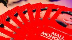 Helpbee Eventxcess Monopoly Broschüren.j
