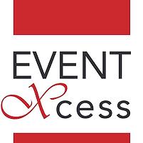 eventxcess-logo.png