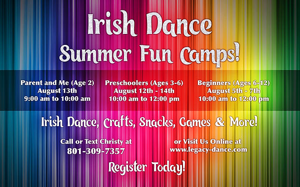 Colorful Summer Camps copy.jpg