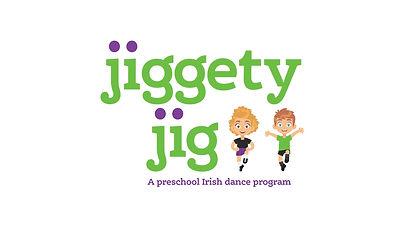 Jiggety-Jig Logo copy.jpg