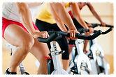exercises4599.jpeg 2015-3-12-9:56:1