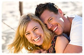 loving relationship.jpg 2015-3-12-10:18: