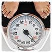 Weighing-Scales-1.jpg 2015-3-12-10:5:44