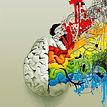 creative-brain.jpg