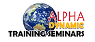 NEW LOGO1 TRAINING SEMINARS.png