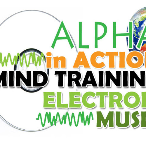 Buy alpha mind power book online at low prices in india | alpha.