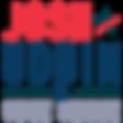 Josh Uddin Georgia Senate SD48 Logo