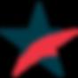 Josh Uddin Georgia SD48 Star Icon