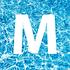MPM FB Profile Photo.png